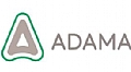 Adama and Phytech Team Up for Commercial Collaboration