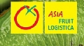 ASIA FRUIT LOGISTICA Exhibition Fully Booked