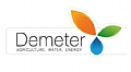 Israeli Company Demeter To Establish Major Projects in Russia