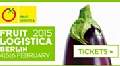 Fruit Logistica Tenth Year Innovation Award