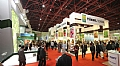 Visitors from 64 Countries Flock to Growtech Eurasia 2014