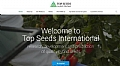 Top Seeds International - New Web Site Online