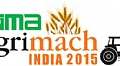 EIMA Agrimach: appointment in India