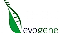 Evogene Announces Discovery and Validation of Novel Plant Targets for Herbicides