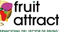Fruit Attraction 10th Anniversary to be 16% Bigger