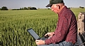 Hi-Tech Solutions Helping Israeli Growers