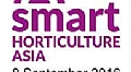 Industry meets innovation experts at SMART Horticulture Asia