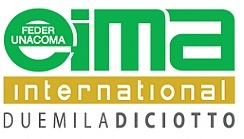 EIMA International Bologna: an appointment for November 2018 (Enlarge)