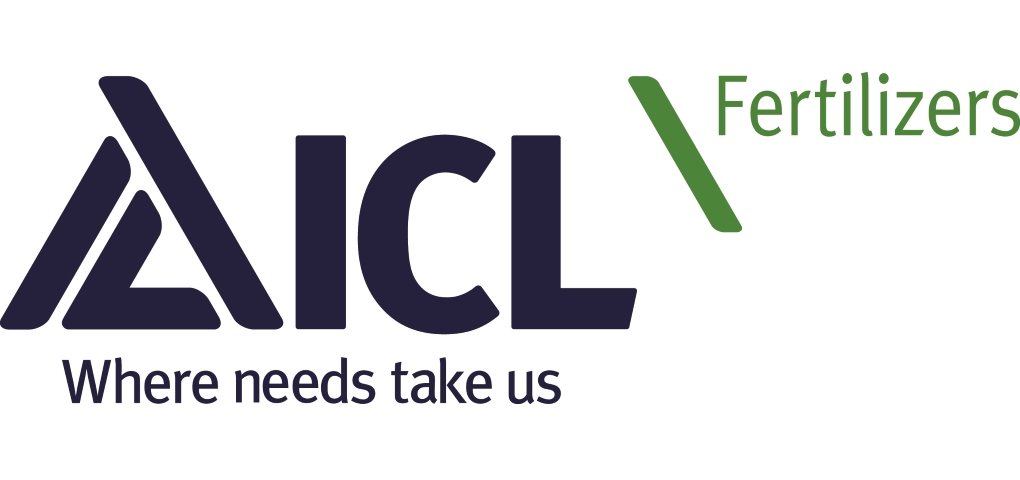 ICL fertilizers 1