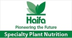 Haifa Chemicals