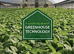 Greenhouse Technology 2020
