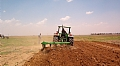 Agricultural Machinery - now as a new section in GrowTech EurAsia