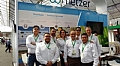 Metzer in Latin America  – Local Cooperation Models